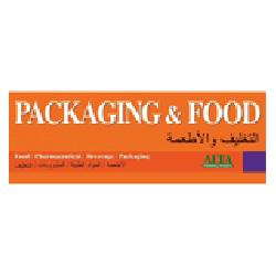 PACKAGING & FOOD