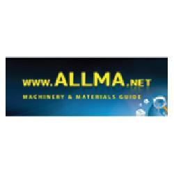 ALLMA