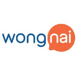 Wongnai เว็บไซด์วงใน รีวิวร้านอาหาร สูตรอาหาร โรงแรม ที่พัก และสถานที่จัดงานแสดงธุระกิจกาแฟ เป็นมีเดียพาร์ทเนอร์ของงาน Thailand Coffee Tea and Drinks expo