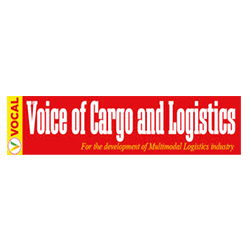 VOCAL is published by Qonatus Consultus, which is a Consultancy firm focused on logistics and supply chain industry.