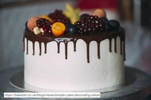 Bakedin_Simple_Cake_Decorating_Ideas_Drip_Cake