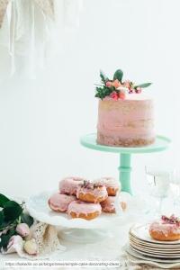 Bakedin_Simple_Cake_Decorating_Ideas_Naked_Cake