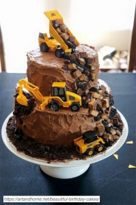 Birthday-Cake-Currently-Under-Construction-680x1024