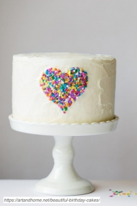 Birthday-Cake-Ideas-for-Girls-Confetti-Heart-683x1024