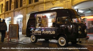 COFFEE-AVENUE-1