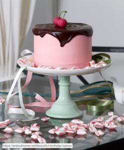 Cherry-on-Top-Birthday-Cake-853x1024