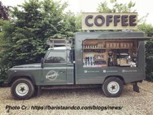 Grounded_Coffee_-_Fleet_2jpg_large
