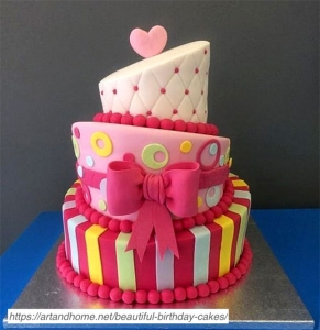 Ooopsie-Doodle-Cake