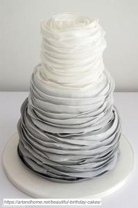 Shades-of-Gray-Sugar-Ruffles-Cake-680x1024