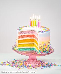 Slice-the-Rainbow-Birthday-Cake-853x1024