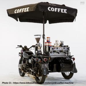 ural-motorcycle-coffee-machine-3-625x625
